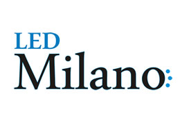 LED MILANO