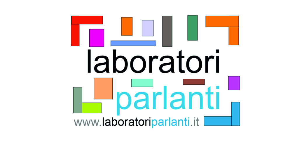 laboratoriparlanti.it