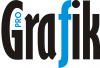 Logo Grafik pro