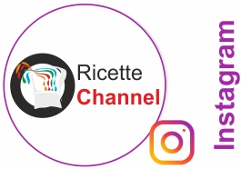 IST Ricette Channel